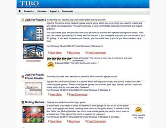 8b7cba08ed8e9011f1371901fade6ac004a97369.jpg?uri=tibosoftware