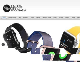 8b7ffef9a8b40265d9bd60fceeaa412f76aaa0d9.jpg?uri=funkyspacemonkey
