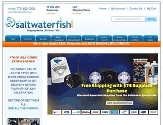 8b826b43ac1a1dd21ddf8c00d457ed24a3a3c709.jpg?uri=saltwaterfish