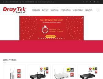 8b84a77223a6235c97732c826766b637037179c7.jpg?uri=draytek.com