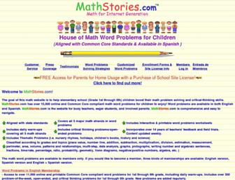 8b85995405e858be0401f9967257e642729b40b1.jpg?uri=mathstories