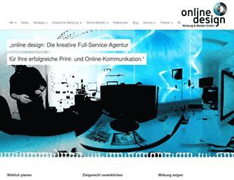 8b8665aa71d38b943da8a408db3fce0ea7edb21c.jpg?uri=onlinedesign