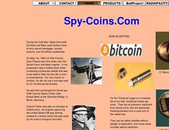 8b89f035437b8c3615d649022e876830fe69ea42.jpg?uri=spy-coins