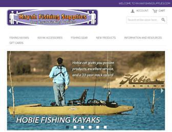 8b8ef8a184dd3935f579ce232e2c5c57549479c3.jpg?uri=kayakfishingsupplies