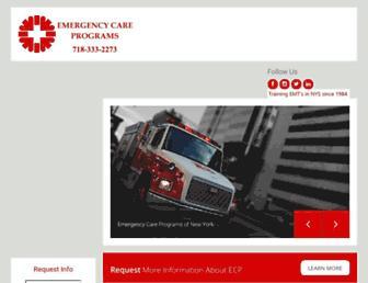 8b8f8c3e4b213150e9676c578e88da84d06e1540.jpg?uri=emergencycareny