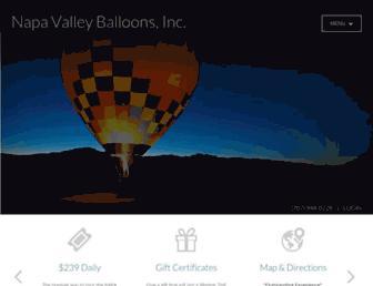 8b90782a618a5431cdbbae545b0a00771ce3bb2e.jpg?uri=napavalleyballoons