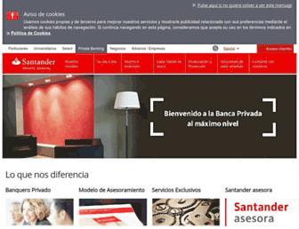 Thumbshot of Banif.es