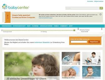 8b93e05d8c61db87003291629417b5c0055e5e05.jpg?uri=babycenter