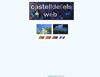 8b94652c8d12765b970e16c6d4297a2ef8c3e568.jpg?uri=castelldefels