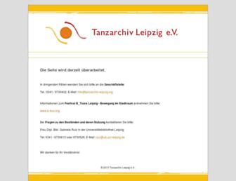 8b94efba74aa61f824d5b20747adc09b0e04c32e.jpg?uri=tanzarchiv-leipzig
