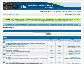 8b966f351a3731960444d69c0ccbf34e4265b68a.jpg?uri=networkedmediatank
