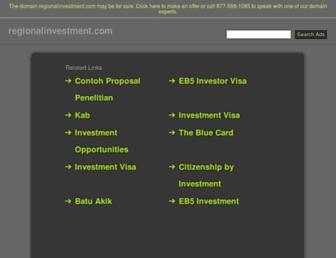 8b994d9f96ccb1e6c7ded5f0a46eb13e69e3d2b8.jpg?uri=regionalinvestment