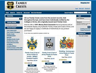 8b9c28a507cf71b577389b8c5f84ef6d5aec8389.jpg?uri=family-crests