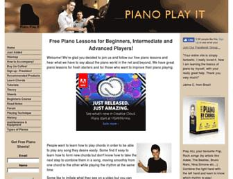 8b9c94d26f3e953e8bb0eda3a7407c0e43db3490.jpg?uri=piano-play-it