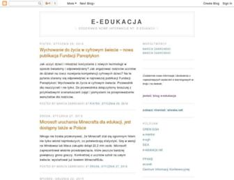 8b9d37eda5d8df8fcc7df5b3674668692ef65cab.jpg?uri=e-edukacja.blogspot