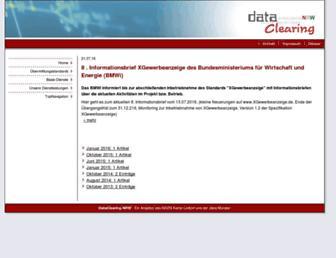 8ba2ab1af6ce659c62ed263600f22f7aed688f41.jpg?uri=dataclearing-nrw