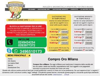8bb19392f53c938c81163c2e95b882d2d30603d1.jpg?uri=compro-oro-milano