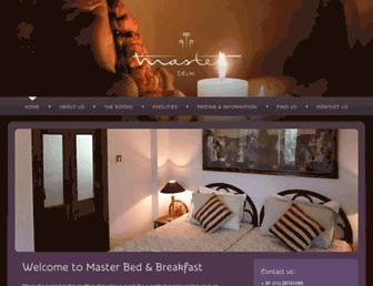 8bb28dc165530070d44c72bb0dc5a37363117b33.jpg?uri=master-guesthouse