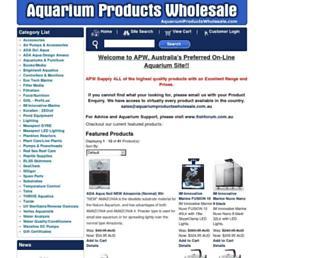 8bb512e9fc8417fa379b86e28eb355860bf24d2d.jpg?uri=aquariumproductswholesale