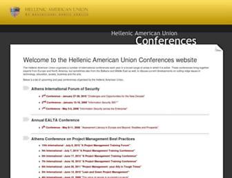 8bb58740552d48ca3034bbc7fdfa839fd897f868.jpg?uri=conferences.hau