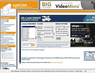 8bb878f4a0249e7b10ffb603dd20e1147c5c7ea4.jpg?uri=camcorder-test.slashcam