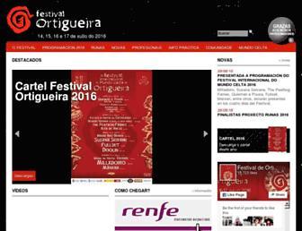 8bc42b85fd4467a15a96dd57632f0141bea8397d.jpg?uri=festivaldeortigueira