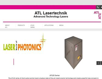 8bc46e1fc20a26c69cd480998bde5962a707dbae.jpg?uri=atl-laser