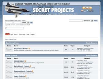 8bca4911ea5d042b0c455ab62e05e0deee859119.jpg?uri=secretprojects.co