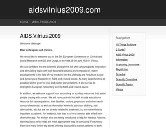 8bcc1301703501ce96b0b64886af708dc1af2061.jpg?uri=aidsvilnius2009