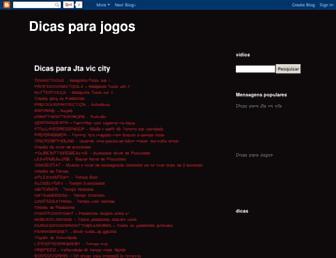 8bd4a20247092ea608b69e52858d6a32c502cb79.jpg?uri=dicas-jogos-nelinho.blogspot