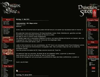 8bd64c30a10373520a663d1942f2b4bc7adfab3e.jpg?uri=dungeonsiege