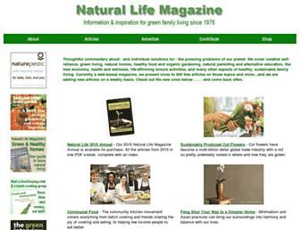 8bdc572d0290b63966c3b83310c668ece293c2c2.jpg?uri=naturallifemagazine