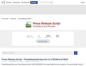 8bddd7ee6a229fd3b674f7f550e72daa1530c54a.jpg?uri=press-release-script.pissedconsumer
