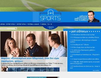 8be83a26e18078035dff16aca6fb8f327e0a6583.jpg?uri=a-sports