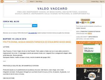 8beb07356b1f4c844ba3882c4e7be3cebf701ca9.jpg?uri=valdovaccaro.blogspot