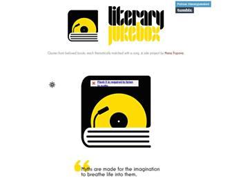 8beccc04c687d1ca4ce7a9f894e3ad4b14989f1f.jpg?uri=literaryjukebox.brainpickings