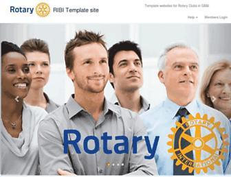 8bf36b73f7d26fa4ec7c9eb069cbd5ab182cd19e.jpg?uri=rotary-ribi