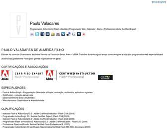 8bf4cbd620be2d1a989c9696fd1ac425fb5d3191.jpg?uri=paulovaladares.com