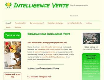 8bf60968261cd1f0e3d095c86c9de70412ec0177.jpg?uri=intelligenceverte