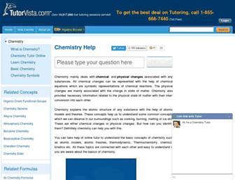 8bfa4b4d13bc49e49e661b0e658cb9479280c89c.jpg?uri=chemistry.tutorvista