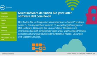 8bfc4226325e8c72fd5b4379b6e93c0c5a867041.jpg?uri=questsoftware