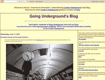 8bfc7a6fc9c4e591d8b6898ae75542a1acace749.jpg?uri=london-underground.blogspot