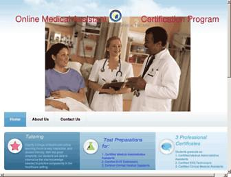 8c01c47708d4c97aaf53c392f620fb3f595188e5.jpg?uri=online-medical-assistant