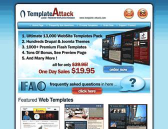 8c112d275c0a211ce33b1faf308abb4226cfbdb0.jpg?uri=template-attack