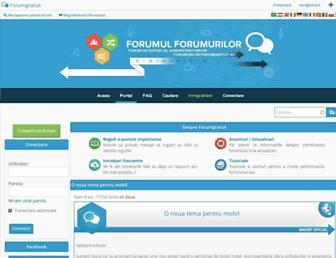 8c17ae01794e74dec733609ca3e57f915c028eff.jpg?uri=help.forumgratuit