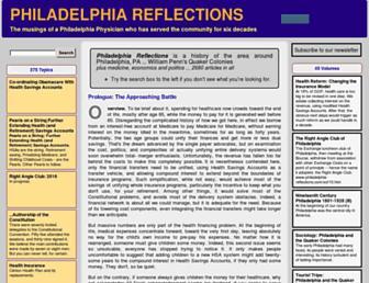 8c1e9a67adf270f7e1f4427704eaf82572bf3cda.jpg?uri=philadelphia-reflections