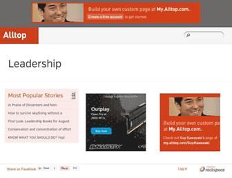 8c2331c99e111b43d02044236cad446036f035ca.jpg?uri=leadership.alltop