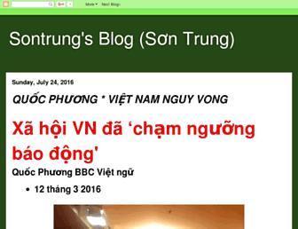 8c2583f08611f05e218773813211fbcbfd0fe839.jpg?uri=son-trung.blogspot