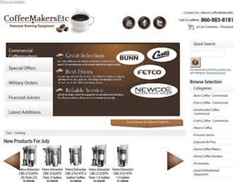 8c25bfab0e464b007851ef111cb373587934bb14.jpg?uri=coffeemakersetc