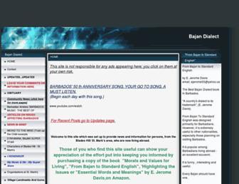 8c2aefa084da0a53bcb49604ff6869f184cc103d.jpg?uri=barbadosdialect.page